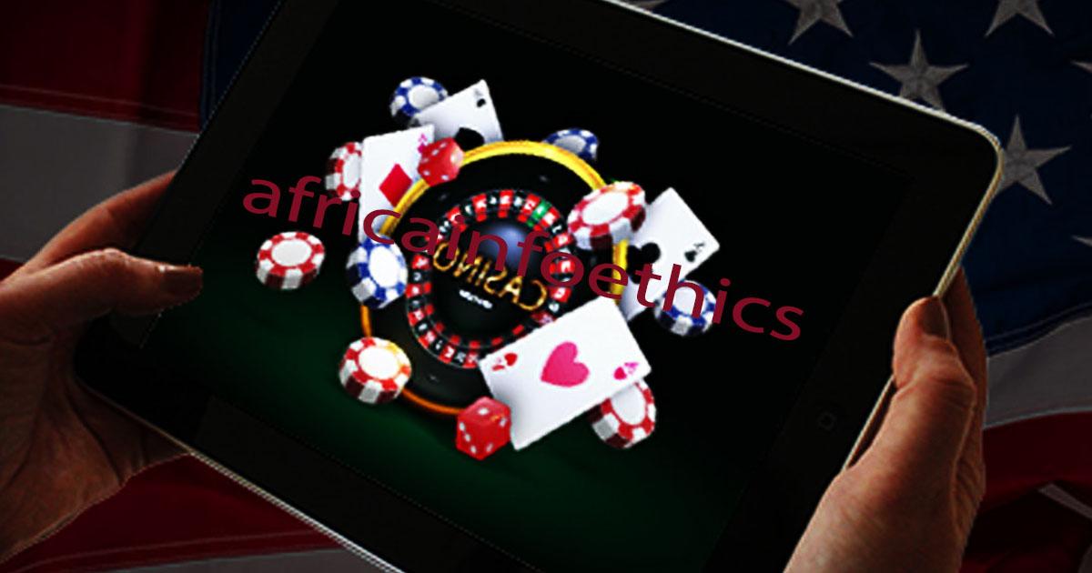 daftar untuk agen casino terbaik dan terpercaya di indonesia